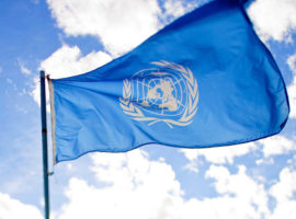 United Nations Committee on the Rights of the Persons with Disabilities Releases Concluding Observations on the Initial Report of Saudi Arabia