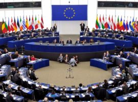 NGOs Welcome European Parliament Resolution on Nabeel Rajab and Bahrain