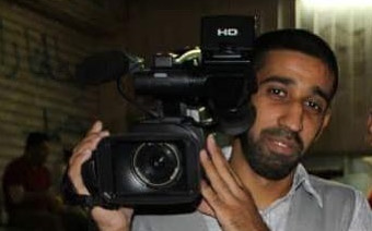 Profiles in Persecution: Hasan Mohamed Qambar