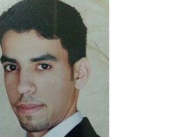 Profiles in Persecution: Husain Abdulla Khalaf