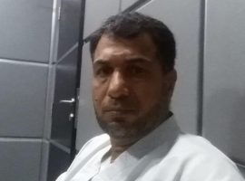 Former Political Prisoner Mohamed Khatim Faces Harassment in Bahrain for Calling for Economic Reform