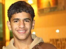 Profiles in Persecution: Sadeq Jaafar Ali