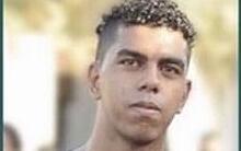Profiles in Prosecution: Adel Abdulwahed Ebrahim