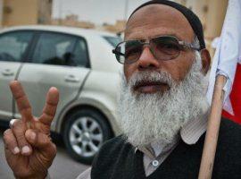 Profiles in Prosecution: AbdulMajeed Abdulla Mohsen