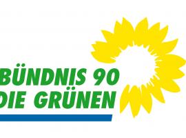 """German Green Party Spokesman Condemns Bahrain's Elections as a """"Farce"""""""