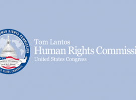 Tom Lantos Human Rights Commission Calls on Bahrain to Make Parliamentary Elections Free and Fair