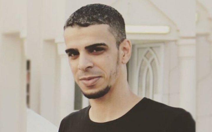 Profiles in Persecution: Ali Ateya Ali