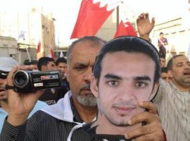 ADHRB Condemns Impunity Against Journalists in Bahrain
