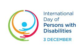 ADHRB Calls on Bahrain and Saudi Arabia to End Abuse of Disabled Persons on International Day of Persons with Disabilities