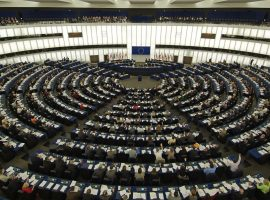 MEPs Send Letter to Government of Bahrain Raising Concerns ahead of Christmas Day Death Penalty Hearing