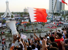 The Rise of Corruption in Bahrain