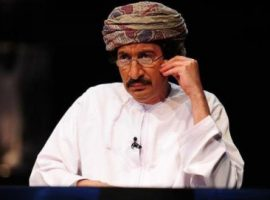 Oman: Where Criticizing the Government Can Warrant a Seven Year Sentence