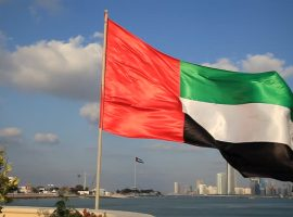 The Constant Violation of Human Rights in the UAE