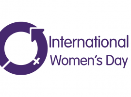 ADHRB Commemorates Women's Rights Activists in the Gulf on International Women's Day