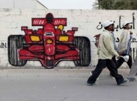 ADHRB, BCHR, GCHR and 22 NGOs Call on the Formula One Group to Implement a Freedom Complaints Mechanism to Protect Human Rights in Bahrain