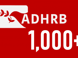 1,000+ Complaints: ADHRB Highlights Success of UN Complaint Program
