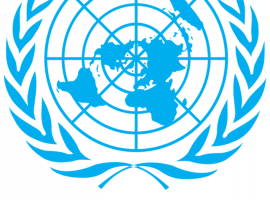 ADHRB submitted a written statement to the Human Rights Council on UAE's human rights abuses