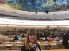 ADHRB calls on the Human Rights Council to hold Saudi Arabia and the UAE accountable for their actions