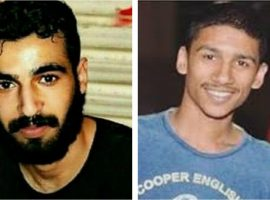 NGOs Condemn Bahraini Court's Decision to Uphold the Death Sentences of Two Torture Victims