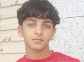 Profiles in Persecution: Ali Mahdi Alaiwi