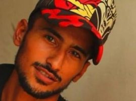 Profiles in Persecution: Husain AbdulAziz Mohamed