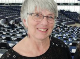 MEP Julie Ward Sends Letter to Bahraini Ambassador Condemning Bahrain's Use of the Death Penalty