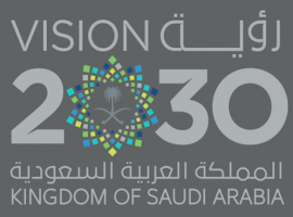Vision 2030: Saudi Arabia's Plan to Whitewash Abuses