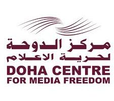 Qatar Co-Hosts DC Party to Celebrate Media Freedom Just Ten Days After Closing Doha Centre for Media Freedom