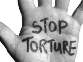 On the International Day in Support of Victims of Torture, ADHRB Calls for an End to Impunity for Abusers in the GCC