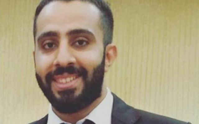 ADHRB Submits Report on Ali AlShowaikh's Unlawful Return to Bahrain Ahead of the Netherlands' Review at the Human Rights Committee