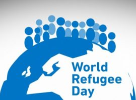 On World Refugee Day, ADHRB Calls Upon Nations to Respect the Rights of Refugees and Asylum Seekers