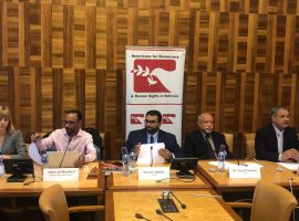 Side Event on Bahrain at HRC41: Systematic Erasure of Political, Religious, Cultural, and Historical Identity