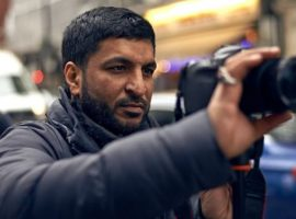 At HRC42 ADHRB Drew Attention to the Reprisals Faced by Bahraini Activists