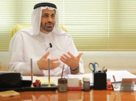 UAE Lawyer Mohamed al-Roken Faces Seventh Year Arbitrarily Imprisoned