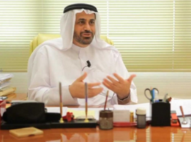 UN Special Procedures Publish Allegation Letter to United Arab Emirates Addressing Ongoing Imprisonment of Human Rights Attorney Mr. Mohamed Abdullah Al-Roken