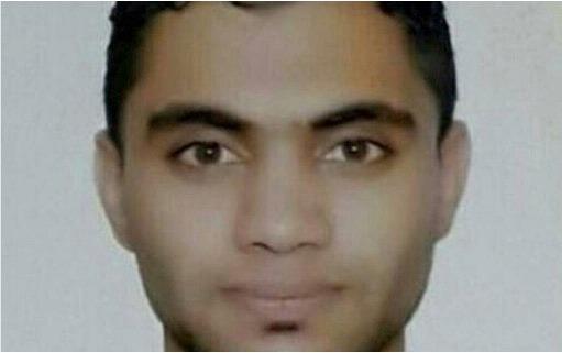 Profiles in Persecution: Husain Ali Barbar