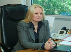 UN Special Rapporteur Publishes Allegation Letter to Kuwait on the Lack of Fair Trial for Ms. Maria Lazareva