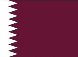 UN Special Procedures Publish Allegation Letter to Qatar on Discriminatory Treatment of the Bahá'í Religious Minority