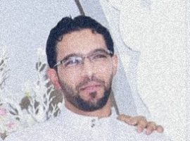 Profiles in Persecution: Sadiq Jaafar AlAbd