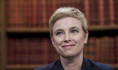 French MP Clémentine Autain Tables Question on Bahrain