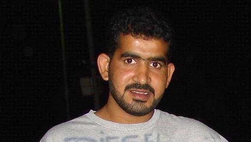 Profiles in Persecution: Aqeel Hasan Abdulnabi