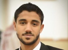 Former Political Prisoner Sayed Kadhem Dies at 24 Following Medical Neglect by Prison Authorities