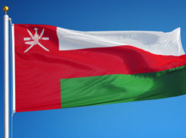 ADHRB submits reports ahead of Oman's Universal Periodic Review