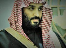 Saudi Arabia: When Impunity becomes a Policy of the Kingdom