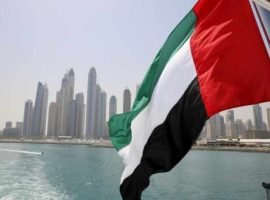 Financing Poison at the Top of the Well: How a Culture of Impunity has Allowed the UAE to Continue to Flaunt Grave Human Rights Abuses